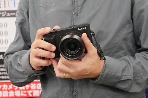 P1060700 - Version 2