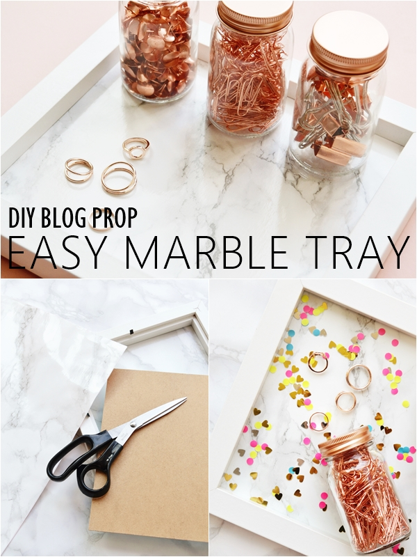 DIY-Marble-Tray-Blogger