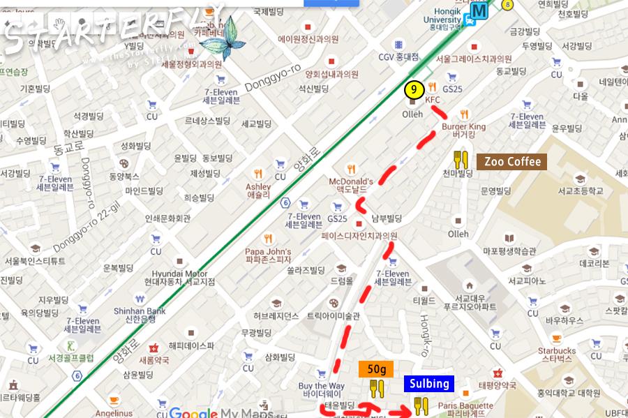 stellama_seoul_50g-map