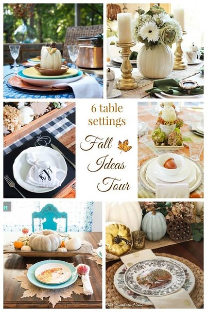 Fall-Ideas-2016-tablescapes-605x909