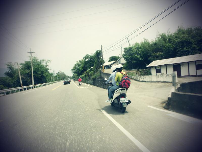 TaiwanIsland trips-Couchsurfing-17docintaipei (28)
