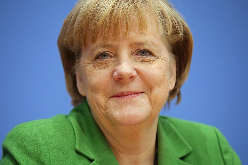 Germany Eager for EU-Tunisia/Egypt Refugee Deal