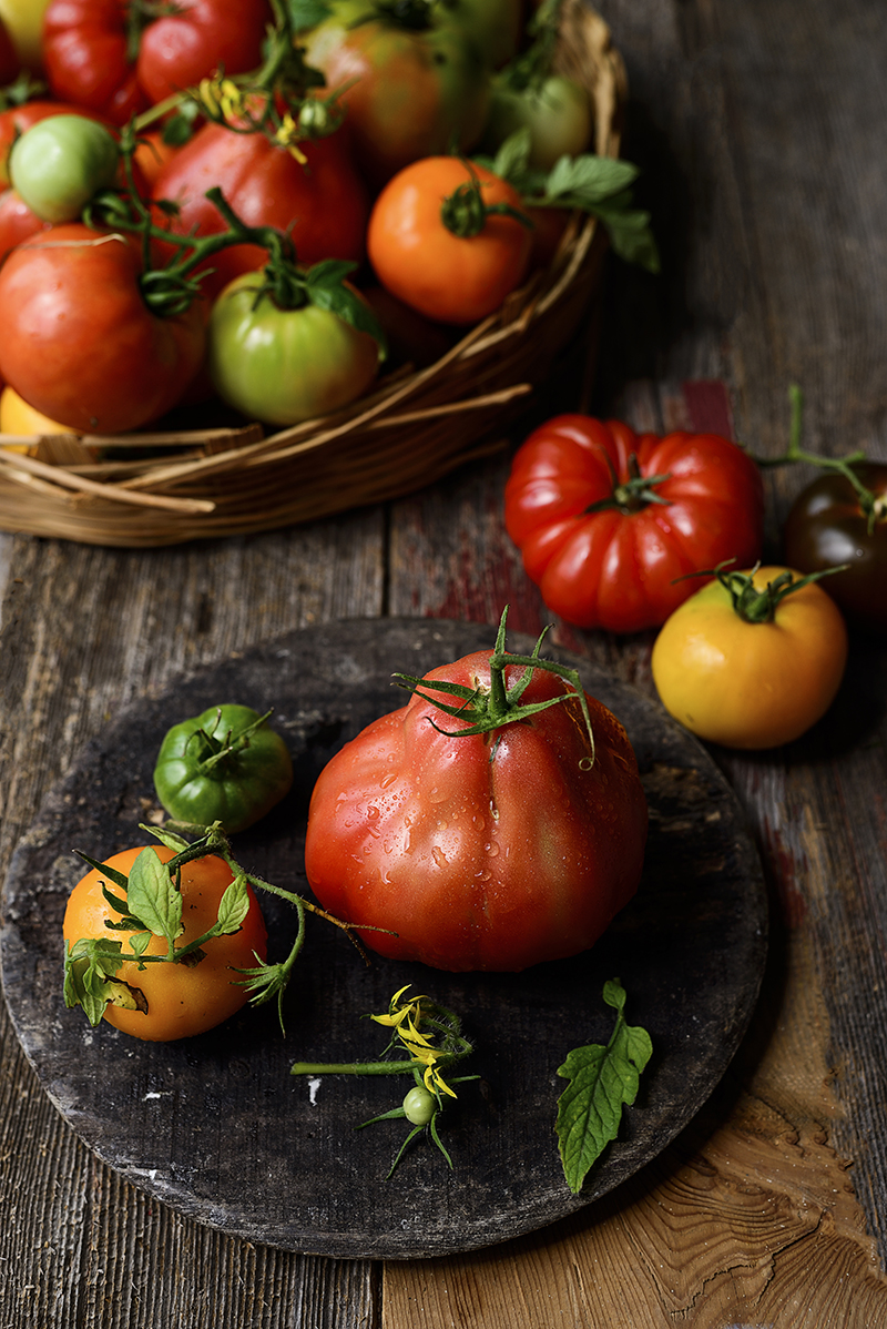 Tomatoes-StillLife-800PX-SimiJois-2016
