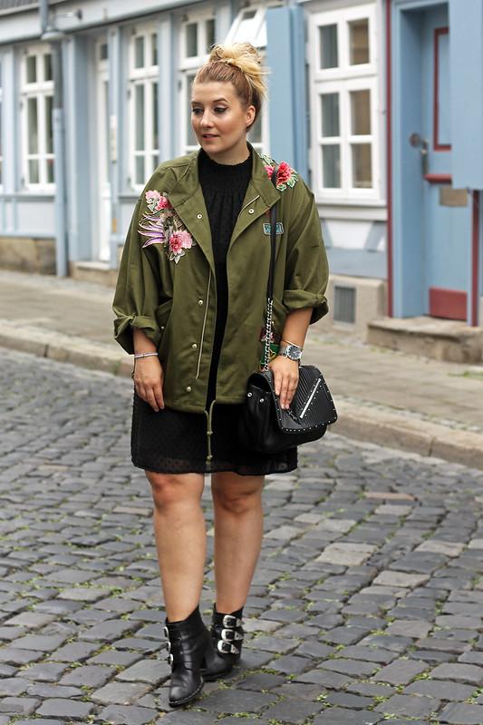 outfit-look-style-modeblog-fashionblog-deutschland-top-fashionpassionlove-zara-parka-jacke-rosen2