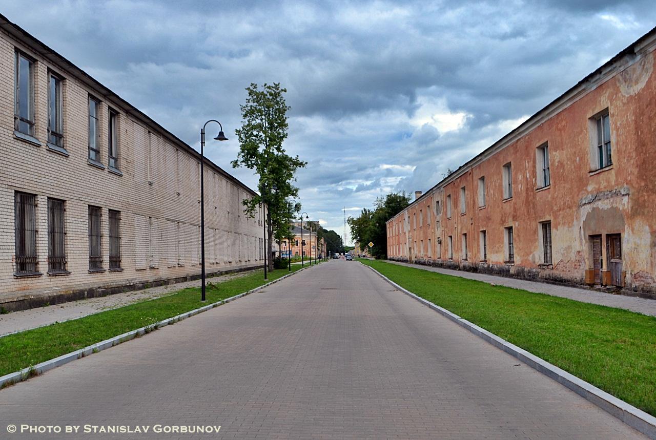 baraholka23