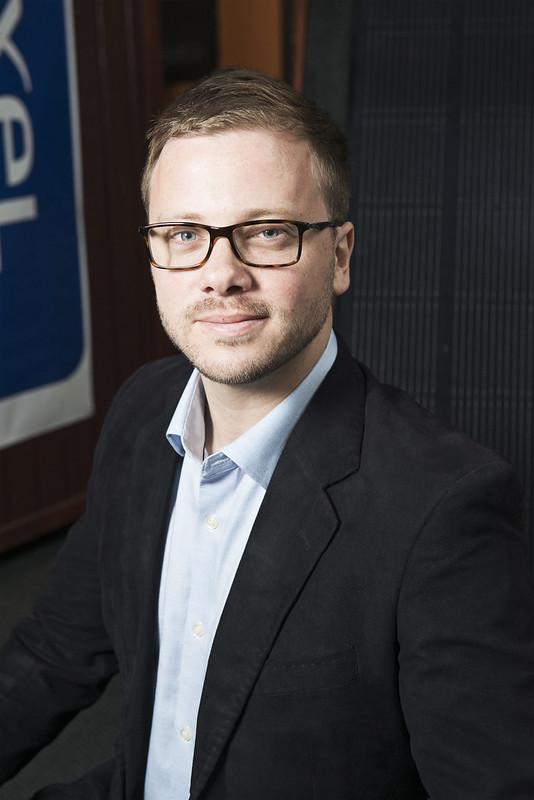 Cole Norton, 30