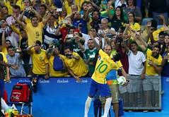 neymar-brazil-germany-final-rio-2016_4m46rh54xwi19g6mfl66rbg9