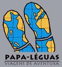 Papa-Léguas
