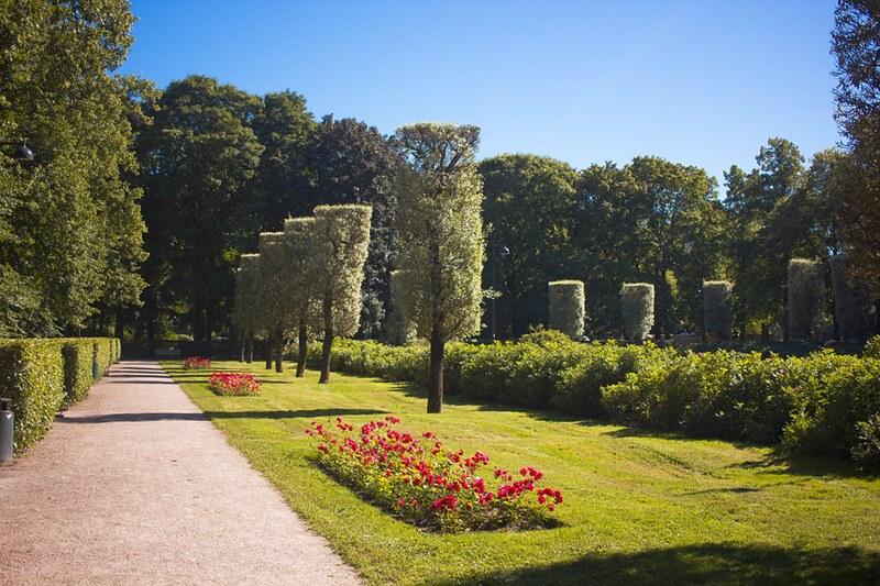 helsinki, finland, visit finland, travel, travel finland, travel helsinki, things to do in helsinki, what to do helsinki, helsinki stuff, helsinki visit, sibelius park,