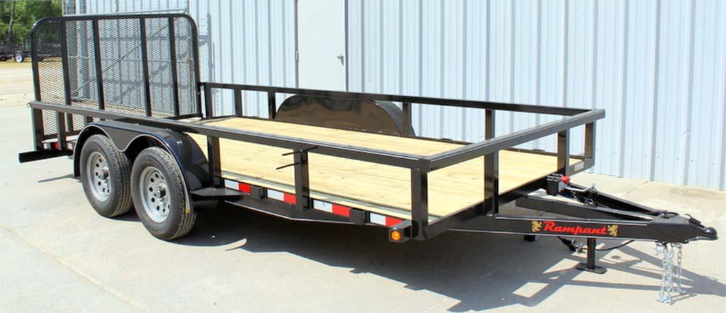 28955922251_a4786de2c5_o rampant trailers llc tandem axle wiring diagram for tandem axle trailer at eliteediting.co