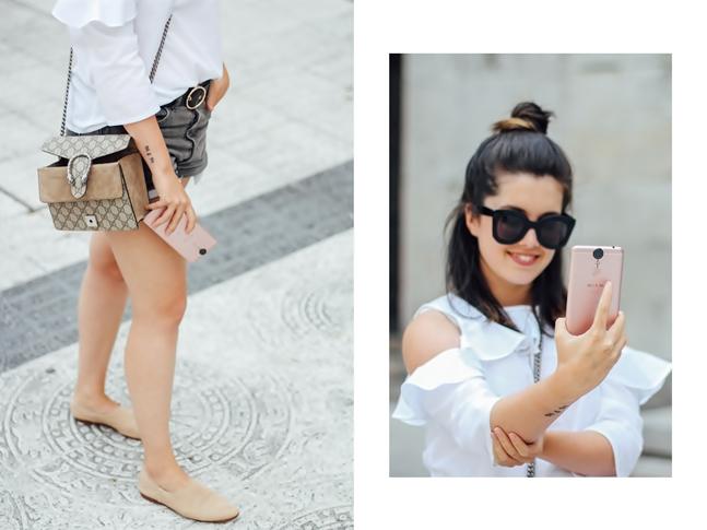 gucci-dionysus-chain-bag-off-shoulder-blouse-levis-vintage-celine-babymarta-sunglasses-look-myblueberrynightsblog