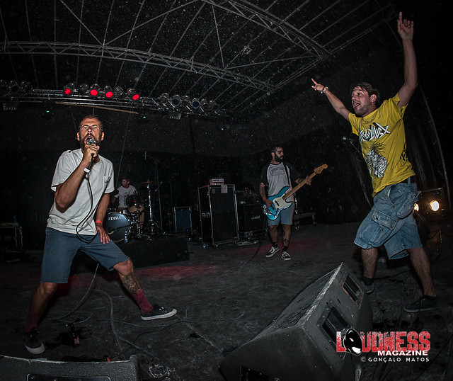mrmiyiagi_casainhosfest2016-16