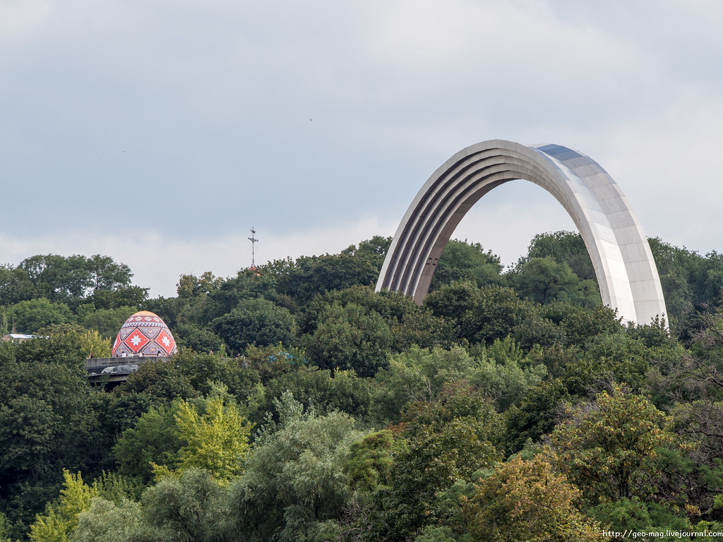 kiev_17-08-15