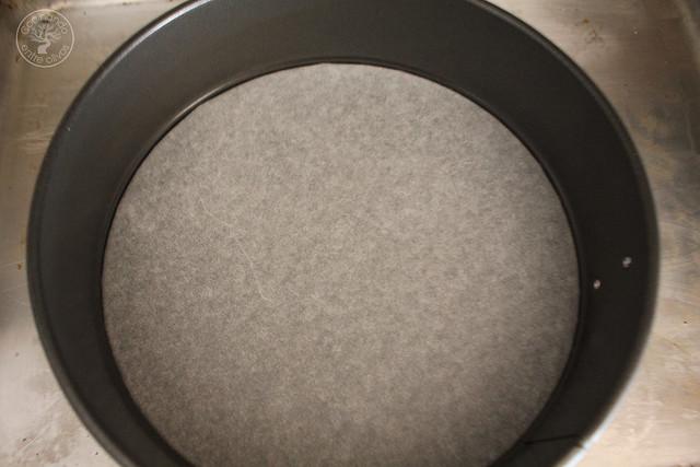 Bizcocho de romero, miel y aceite de oliva virgen extra, aove ww.cocinandoentreolivos.com (12)