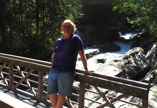 Unedited Wenas Trip 2016