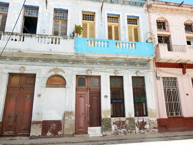 normal-havana-street