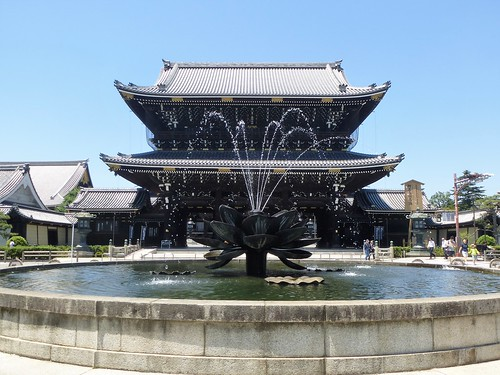 jp16-Kyoto-Higashi Honganji  (2)