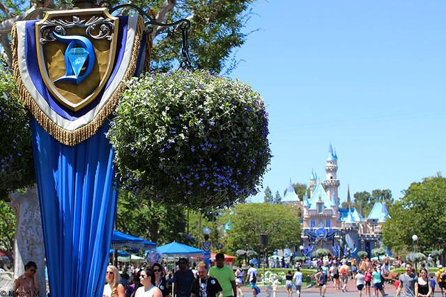 Wild West Fun juin 2015 [Vegas + parcs nationaux + Hollywood + Disneyland] - Page 11 28400100691_a445235df8_z