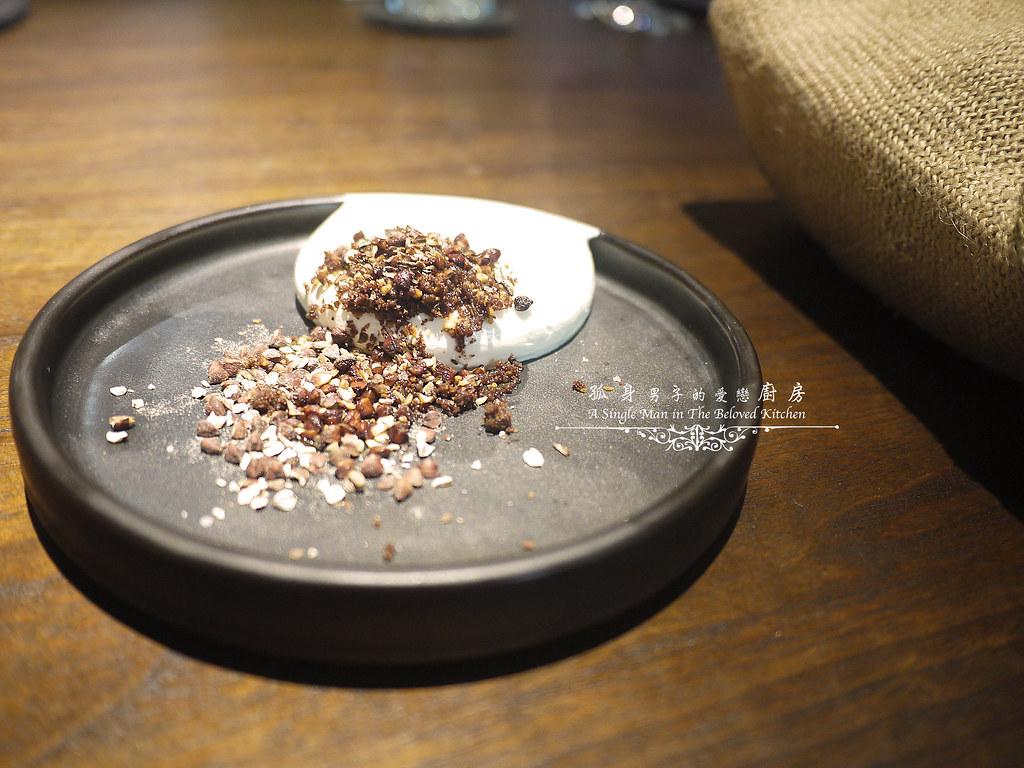 孤身廚房-江振誠RAW餐廳初訪10