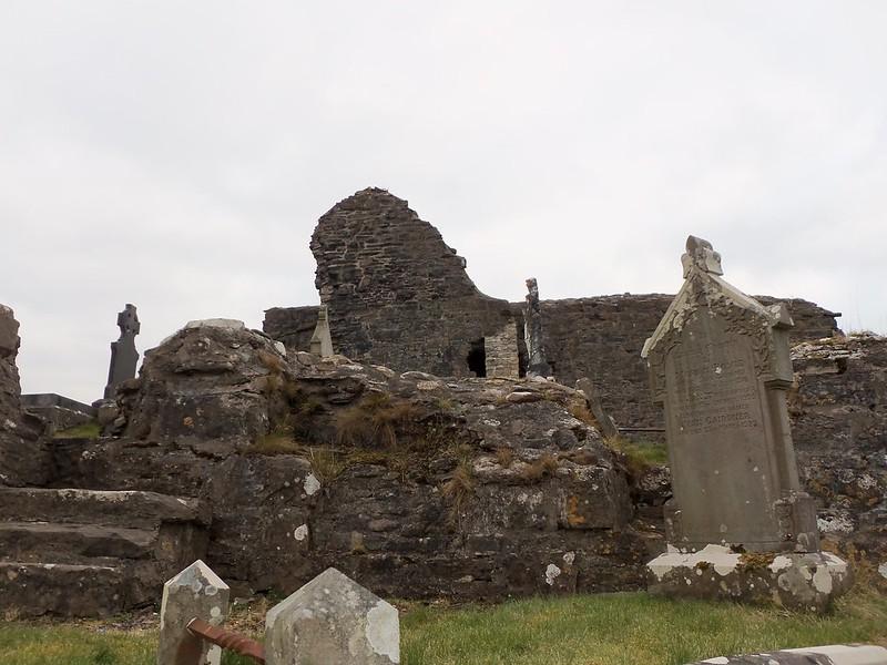 Abbey ruins (18)