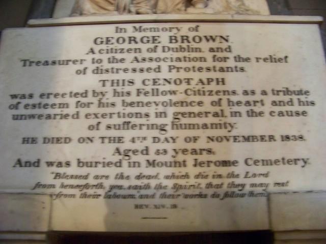 Browne (2)