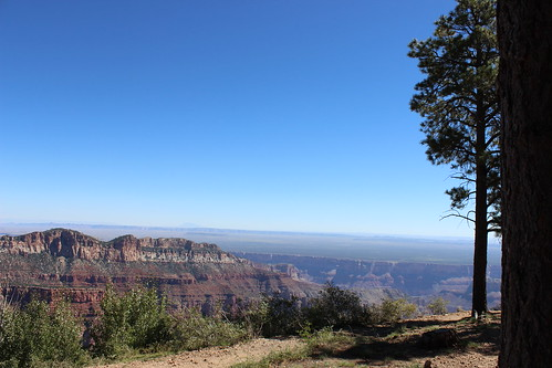 North Rim Grand Canyon T3I 090516 (5)
