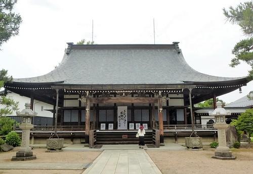 jp16-Furukawa-centre-ville-Temple2 (4)