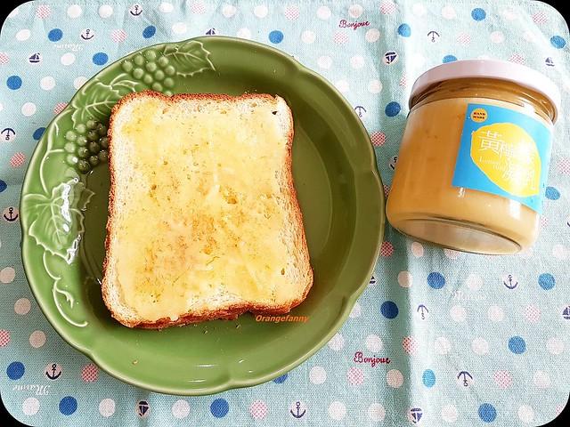 160731 檸檬酪-01