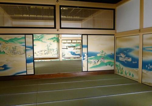 jp16-Nagoya-Château (8)
