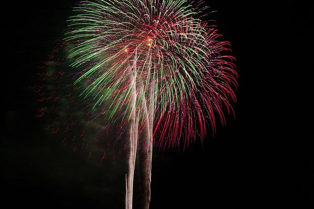 Fireworks #1_NO3_2016-09
