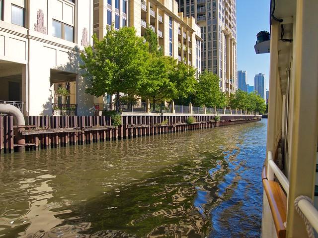 Chicago Architecture Tour
