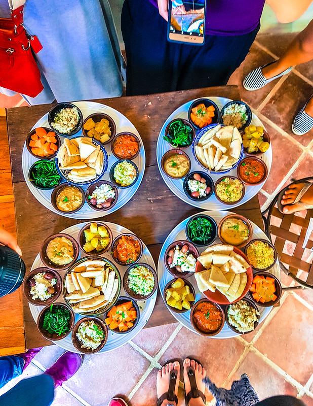 El Bazar Lombok