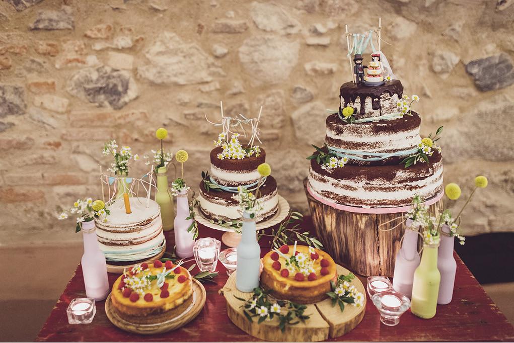 nuria_lluis_avellana_otaduy_catering_mallol_096