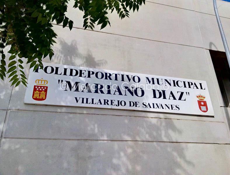 AGROMADRID 2016-1