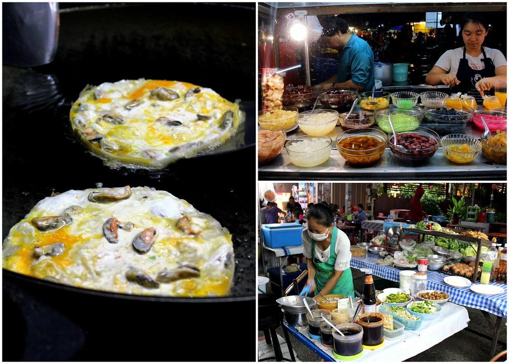 chiang-mai-street-hawker