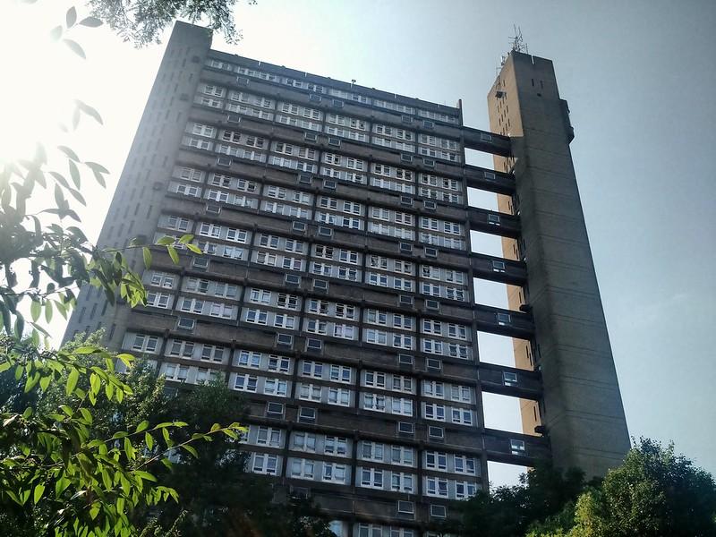 trellick-tower-2