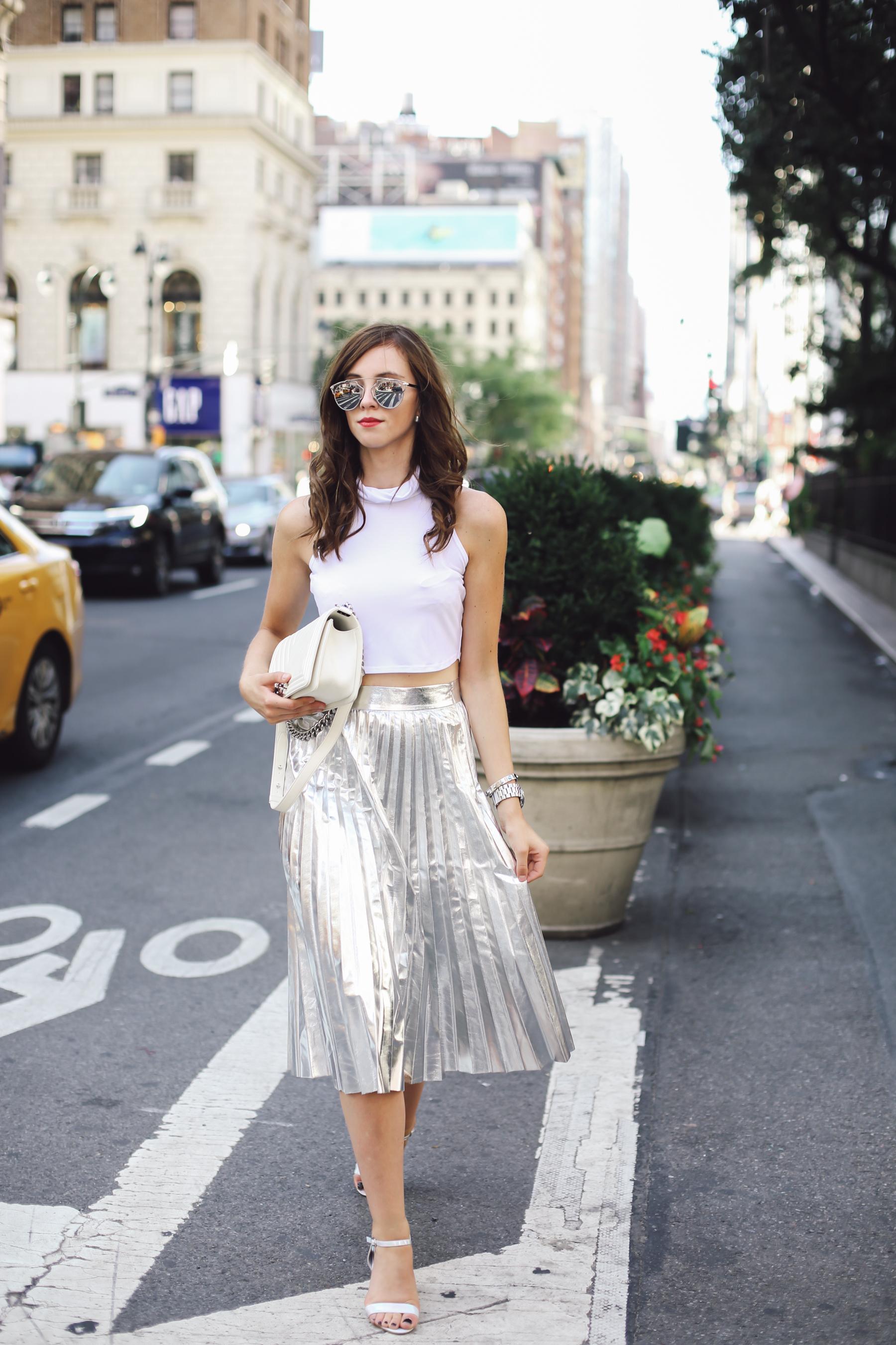Barbora FashioninmySoul NYFW RyanbyRyanChua-2919