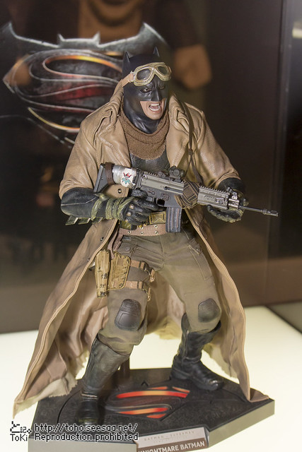 BATMAN100_HotToys_2-166