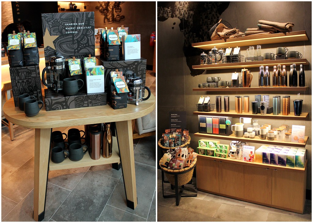 starbucks-reserve-marina-bay-sands-products