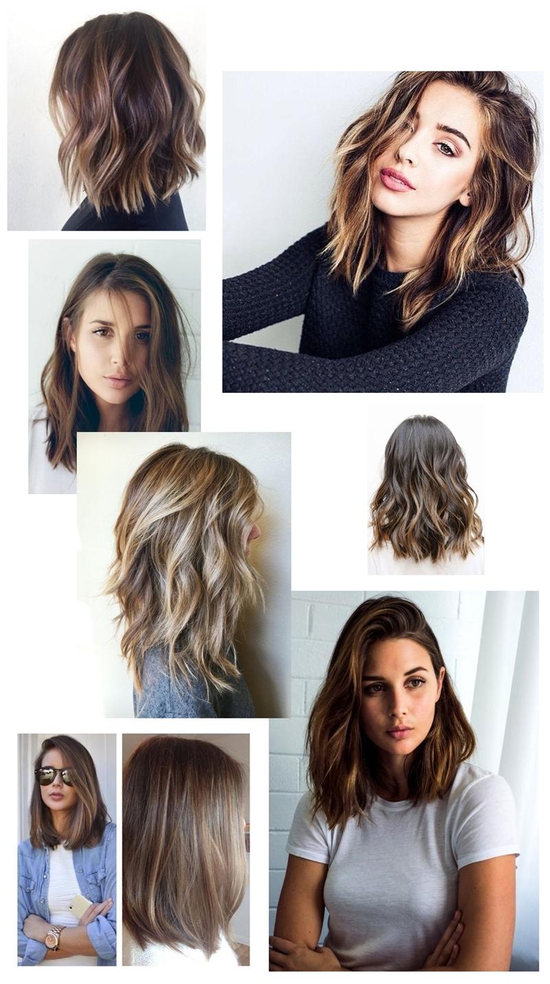 hairinspiration
