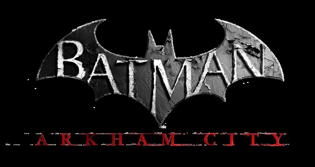 BatmanAC_01