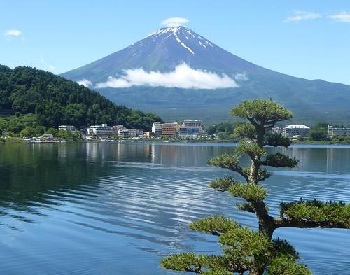jp16-Fuji-Kawaguchiko-Nord-Promenade (3)