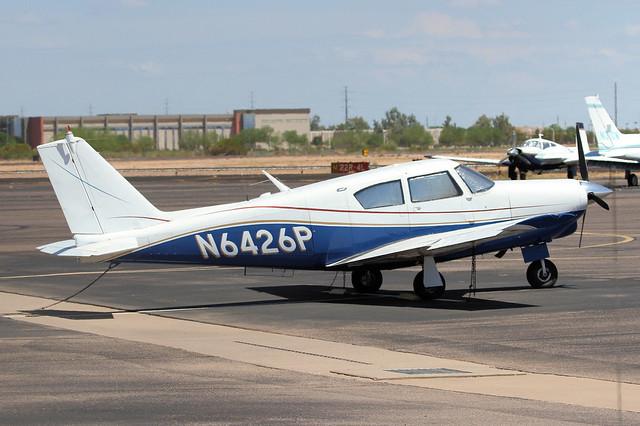 N6426P