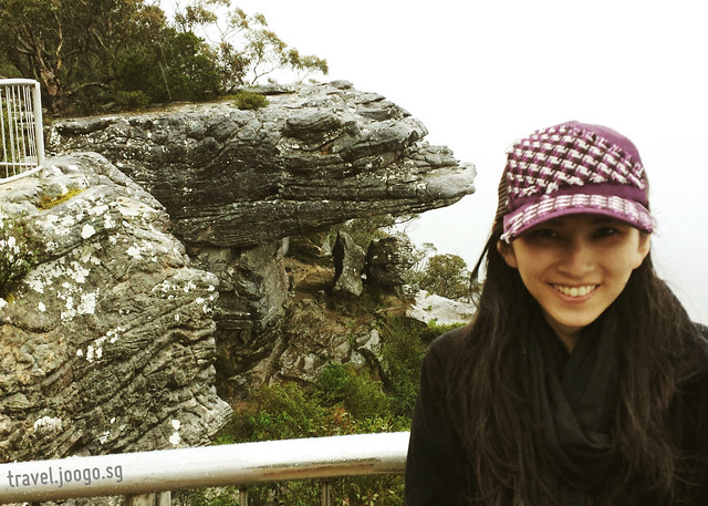The Balconies - travel.joogo.sg