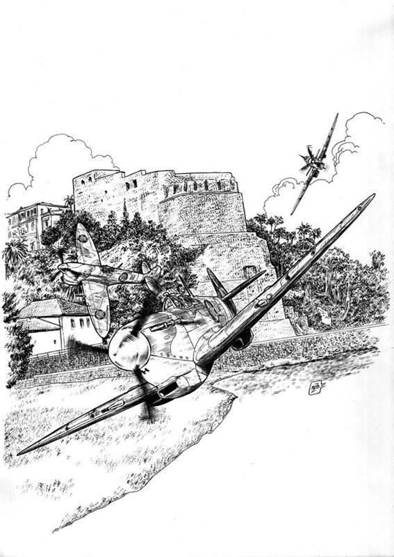 Плакат Милорада Вицановича Мазы