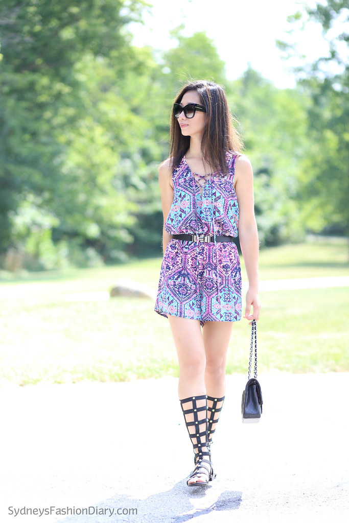 SummerRompers_SydneysFashionDiary