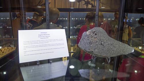 PARI Mineral Collection-012