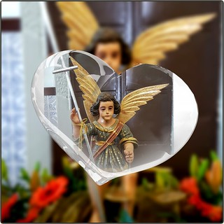 Festa em Honra de S. Miguel Arcanjo em Viadal - 2016