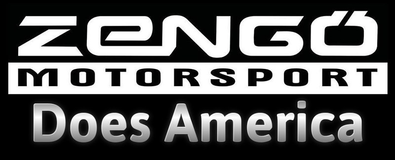 VTCC Spec Series 10 - #5 Zengo Motorsports Honda Civic WTCC 29722281243_1ab1cd4d3d_c