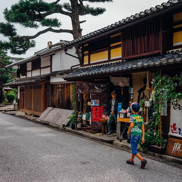 Shinmachi-doori_11